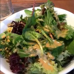 japanese-salad-dressing.jpg
