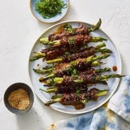 japanese-steak-rolls-69e525.jpg