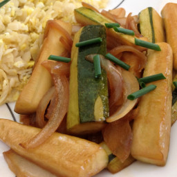 japanese-steakhouse-style-zucchini--3.jpg