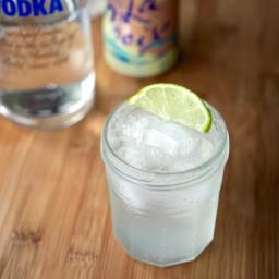 jazzed-up-vodka-soda-266df4.jpg