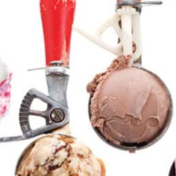 jenis-ice-cream-base-2059527.jpg