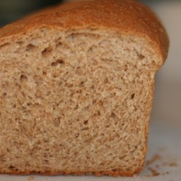 jennys-whole-wheat-bread.jpg