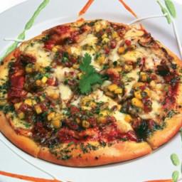 jerk-chicken-pizza-with-mango-salsa-recipe-2213348.jpg