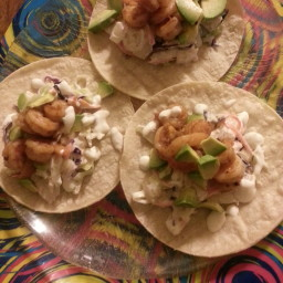 jerk-shrimp-tacos-with-pineapple-sa-2.jpg