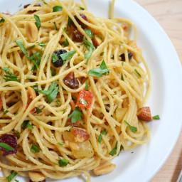 jewel pasta