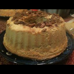 jewish-coffee-cake-1-2.jpg