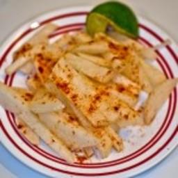 jicama-fries-d7fe82-5ef2e060e9d014351d58f716.jpg