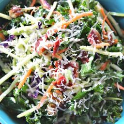 kale-and-broccoli-slaw-salad-065b42-54682036c485190e6c9a3a67.jpg