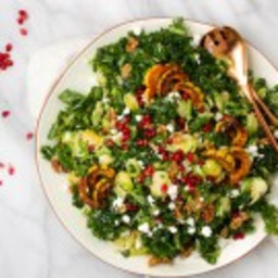 kale-and-brussel-sprout-salad-2460340.jpg