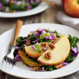 kale-apple-salad-1790263.jpg