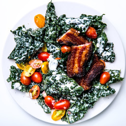 kale-blt-salad-28d271.jpg