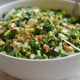 kale-brussels-sprout-salad-with-walnuts-parmesan-lemon-mustard-dressin-2079449.jpg