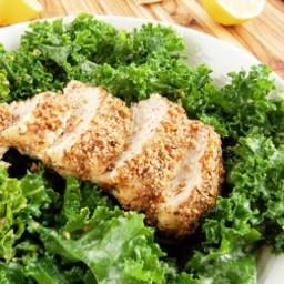 kale-caesar-salad-with-almond--5112f6-1d706d761f07046856bd108b.jpg