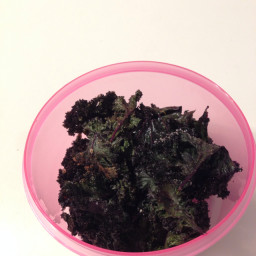 kale-chips-13.jpg