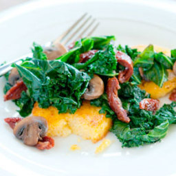 kale-mushroom-and-tomato-saute-with.jpg