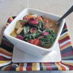 kale-potato-soup-4.jpg