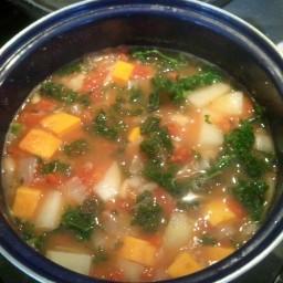 kale-potato-soup-5.jpg