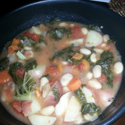 kale-potato-soup-6.jpg