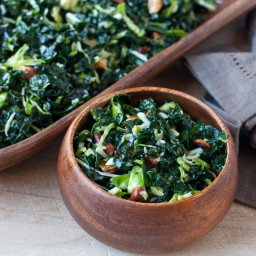 kale-salad-with-brussels-sprouts-and-toasted-almonds-2083726.jpg
