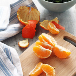 kale-salad-with-quinoa-tangerines-a-2.jpg