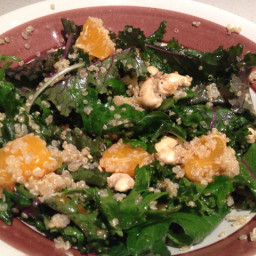 kale-salad-with-quinoa-tangerines-a-5.jpg