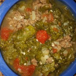 kale-soup-3.jpg