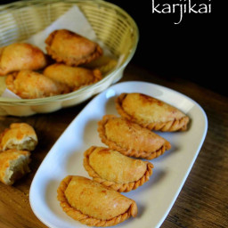 karanji-recipe-2009487.jpg