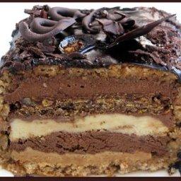 karen-millers-liberty-dessert.jpg