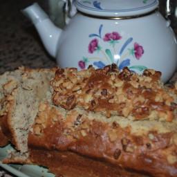 karens-banana-nut-bread-2.jpg