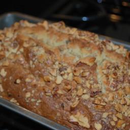 karens-banana-nut-bread-4.jpg