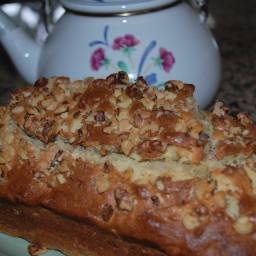 karens-banana-nut-bread.jpg