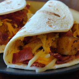 kathy-pitts-breakfast-tacos-02e38c607c92e6199c82cfd0.jpg