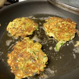 katies-zucchini-fritters-4f3c4e.jpg