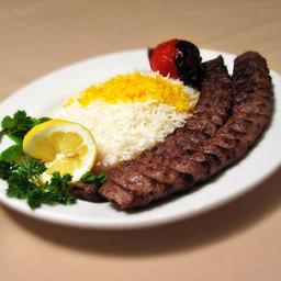 kebab-koobideh-3.jpg