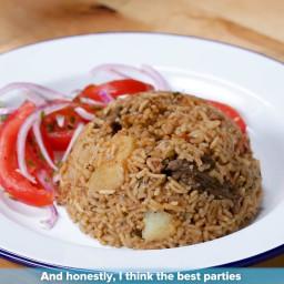 kenyan-beef-and-potato-pilau-by-kiano-moju-recipe-by-tasty-2211533.jpg