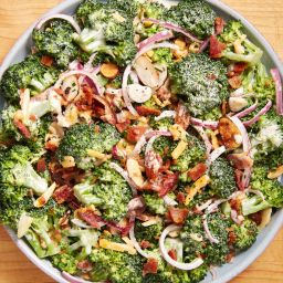 keto-broccoli-salad-116843.jpg