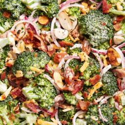 keto-broccoli-salad-eb9e2c-5f00a3f98658072bdf6d72b0.jpg