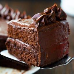 keto-cake-2754025.jpg