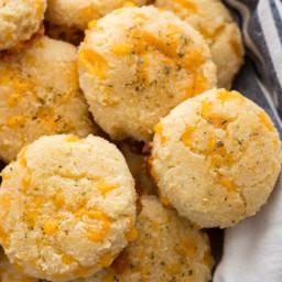 keto-cheddar-garlic-biscuits-low-carb-red-lobster-biscuit-copycat-2638231.jpg