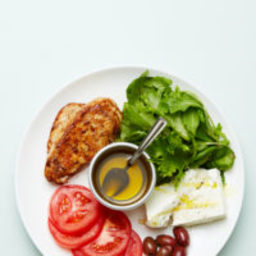 keto-chicken-and-feta-cheese-plate-2685323.jpg