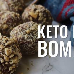 keto-fat-bombs-with-cacao-and--2b742b-ed02ed20063628d63b81781c.jpg