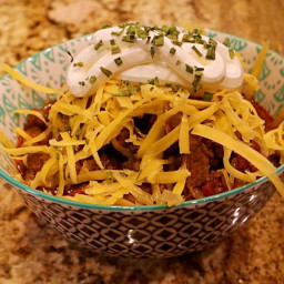 keto-instant-pot-chili-recipe-2349040.jpg