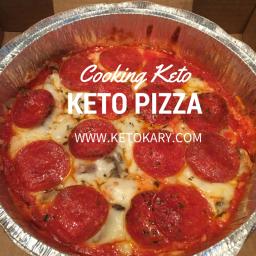 keto-pizza-2007693.png