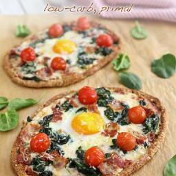 keto-pizza-florentine-2128003.jpg