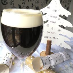KETO SUGAR FREE LOW CARB BAILEYS IRISH COFFEE