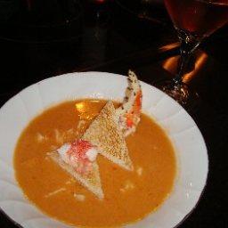 kevins-shrimp-and-crab-bisque-2.jpg