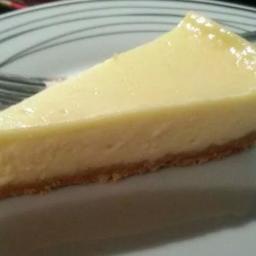 key-lime-cheesecake-7.jpg