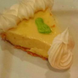 key-lime-pie-99.jpg