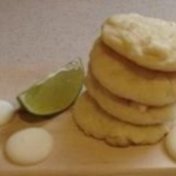 key-lime-white-chocolate-chippers-6.jpg