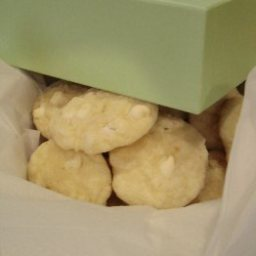 key-lime-white-chocolate-chippers-8.jpg